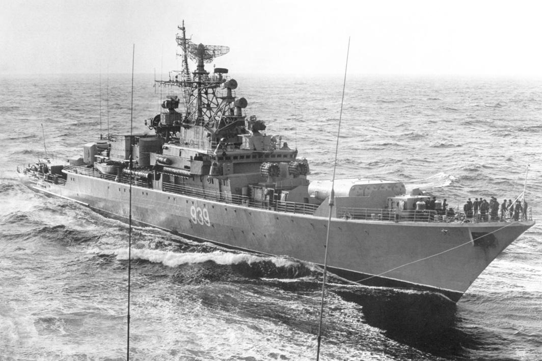 Украинский флот сегодня фото известность