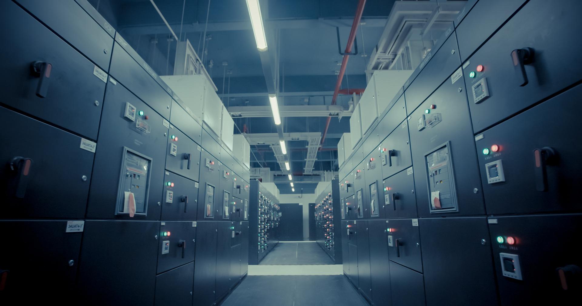 Арктический центр обработки данных появится в Мурманской области