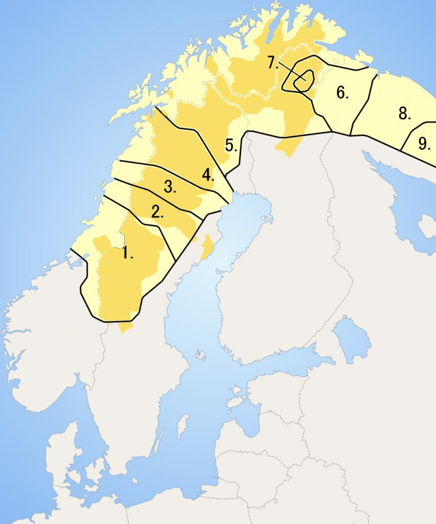 Карта языков.png