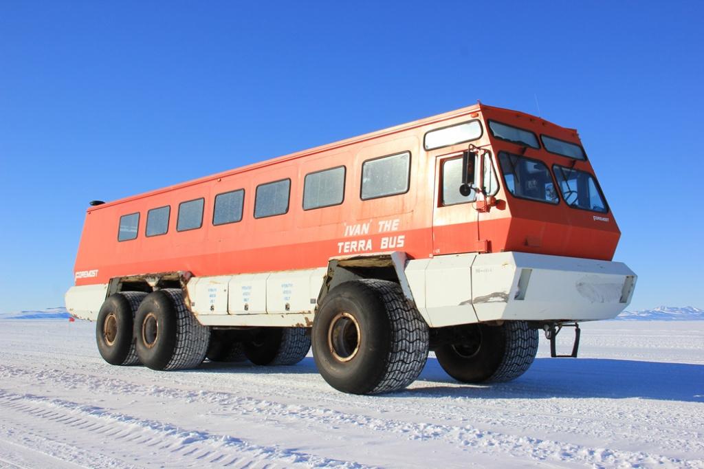 2012-13-Antarctica-C-Nov-11-019.jpg